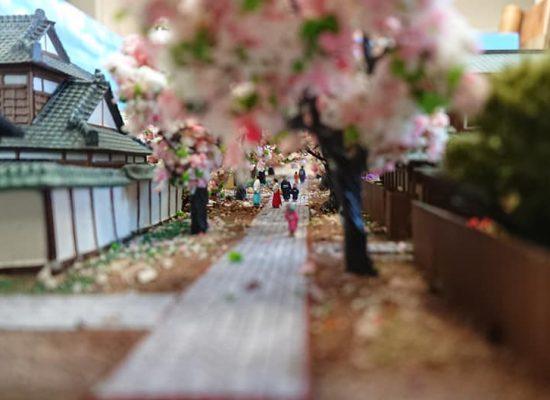 日本の街並02