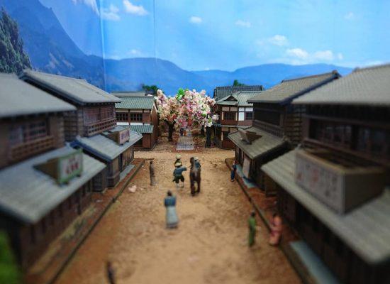 日本の街並06